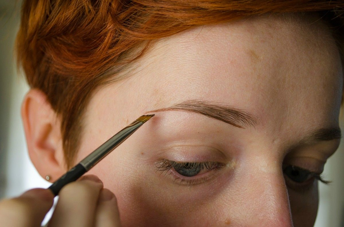 We're updating the MUA Tutorials Page! Suggest your favorite tutorials here : MakeupAddiction