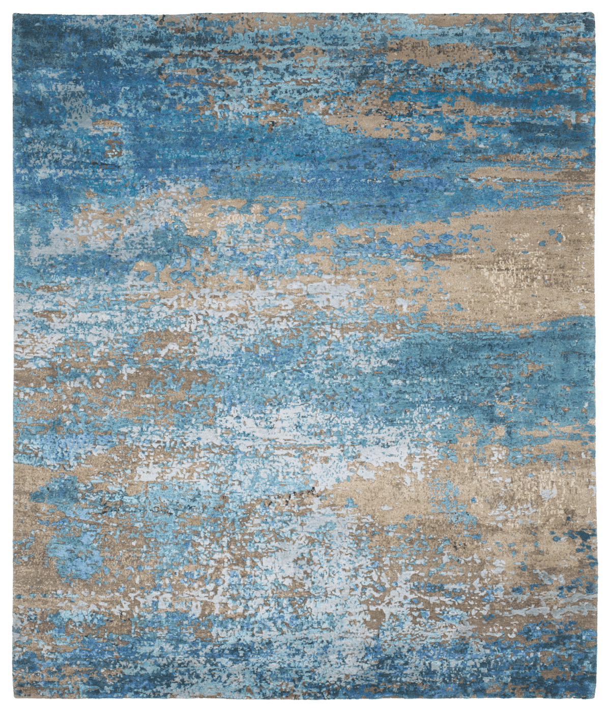 Artwork Collection Overview Jan Kath In 2020 Rugs Carpet Rugs On Carpet