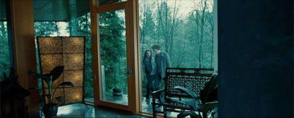 Twilight House Edward Cullen S Home Decor Twilight House Cullen House Twilight Forest House