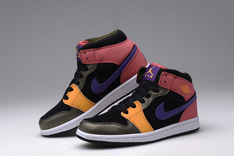 promo codes low cost thoughts on Pin by chasport on air jordan 1 | Air jordans, Jordans ...