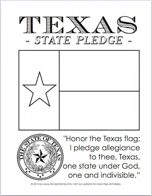 Weekly Wrap Up Babies Belles And Blogs Texas State Flag Kindergarten Texas Texas State