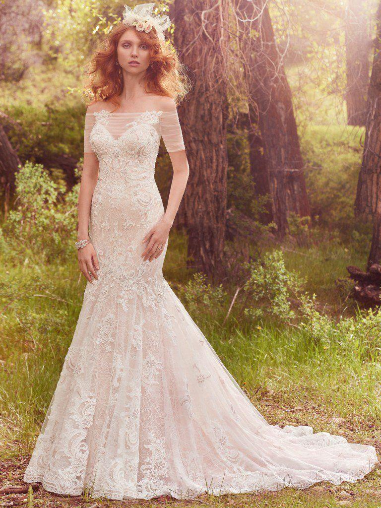 Style number designer dresses pinterest maggie