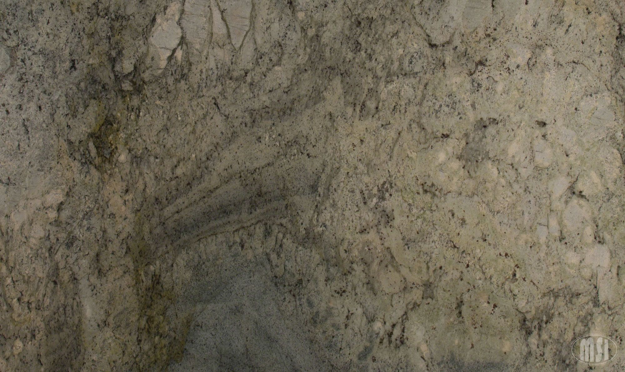 Lapidus premium product search marva marble and granite - Safari Green