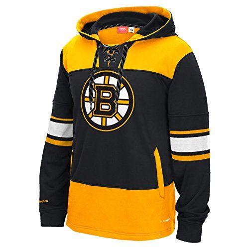 big sale dd9ee e730a Pin by Fan Fashion on Nike Hoodies, Sweaters, Jackets ...