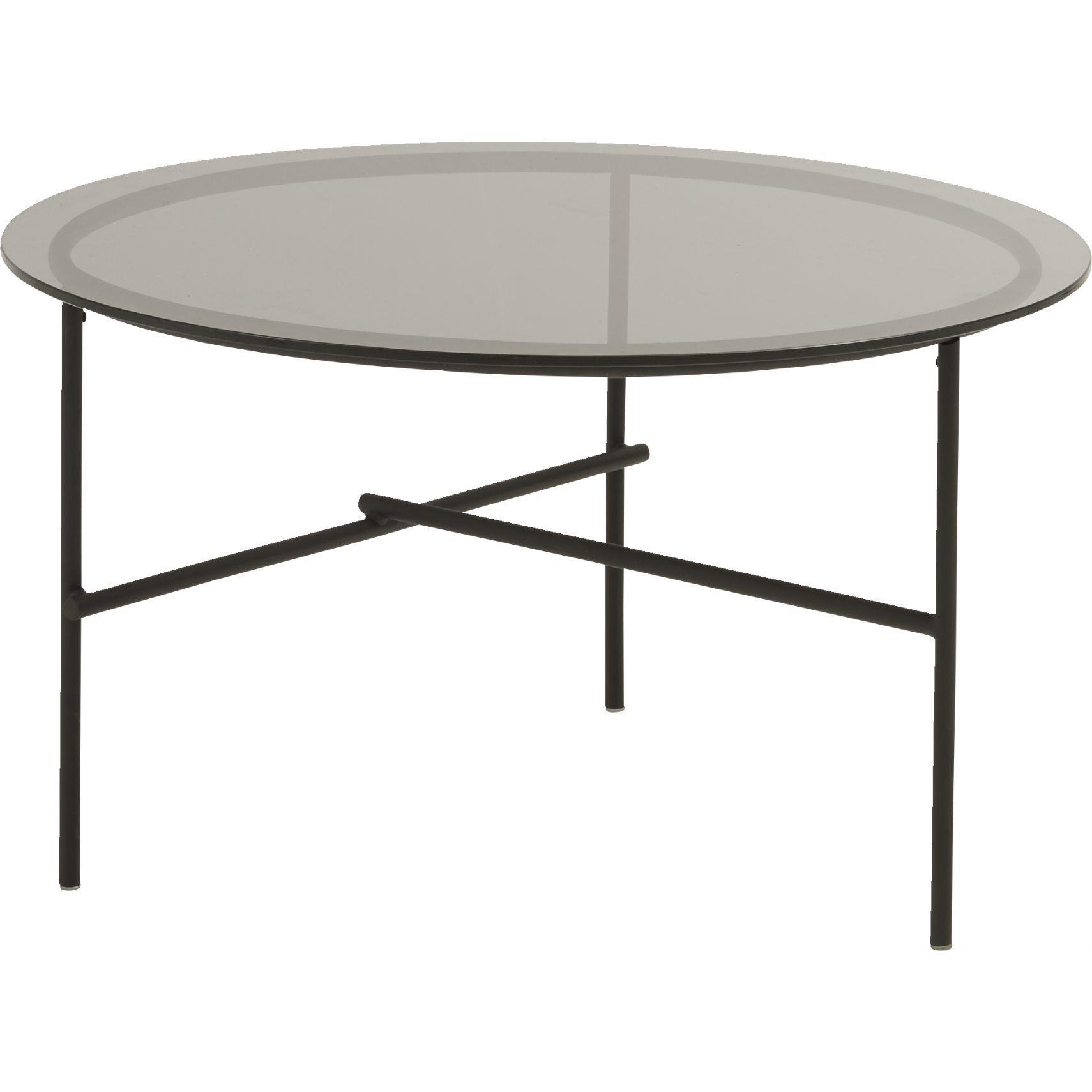 Modernistisk Toca Sofabord - 1.699,- | Køb online | ILVA | Living room interior AU-85