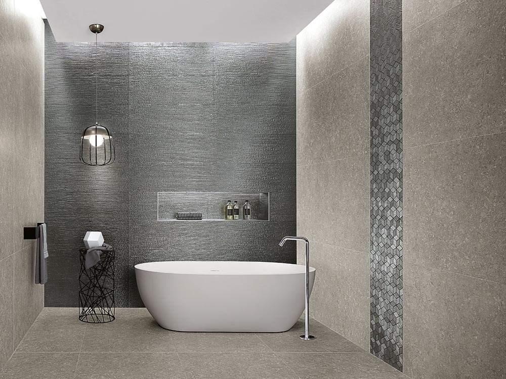 Modern Stone Floor Tiles At The Italian Tile Stone Studio Dublin
