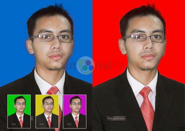 Cara Menggunakan Phoshop Untuk Menghilangkan Jerawat Pada Foto