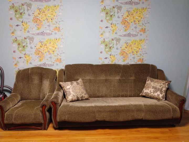 Итальянские диваны ручной работы MaxDivani - это 2-х или 3 ...