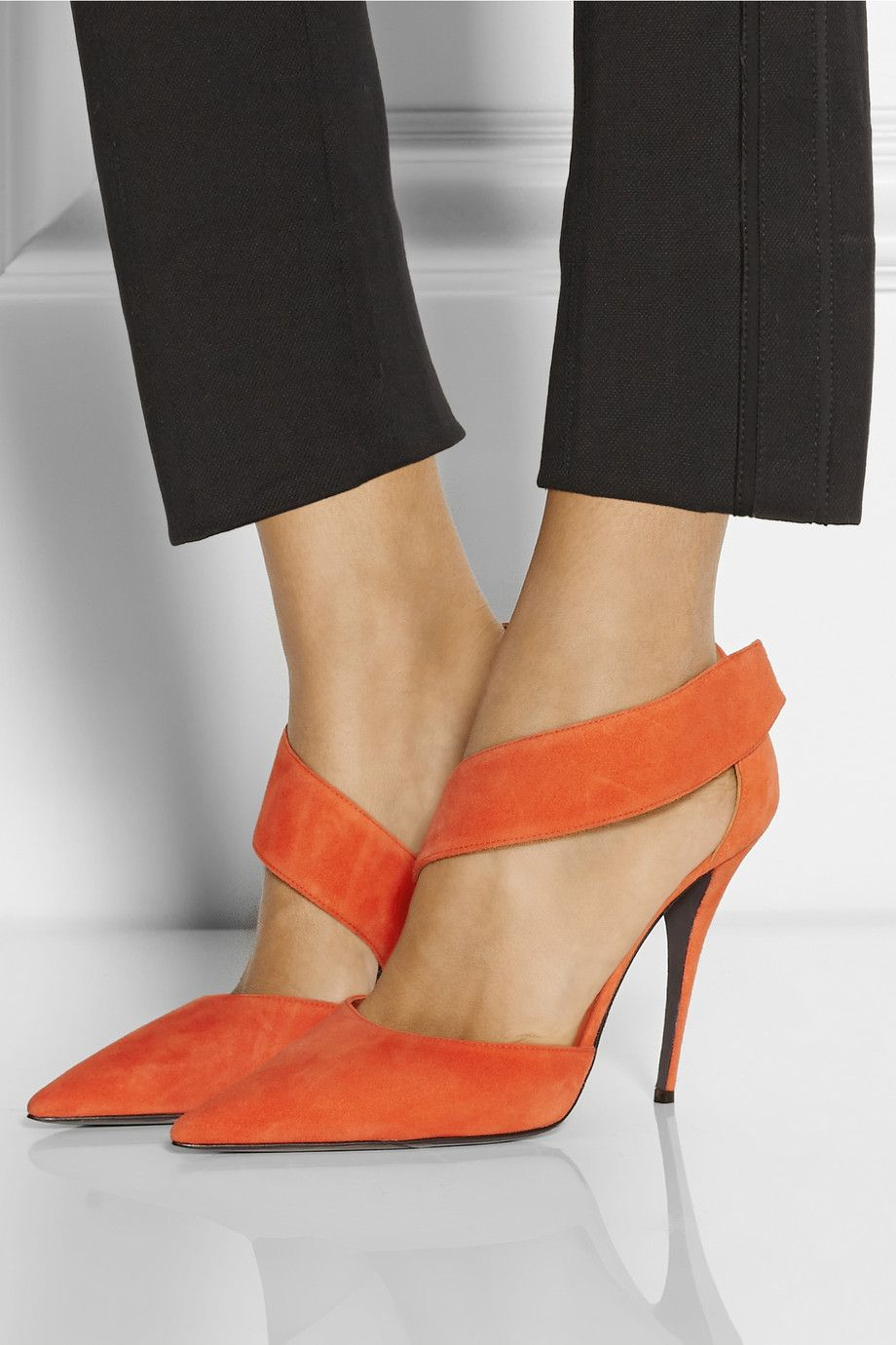 Narciso rodriguez Pumps q6xuhuGyj