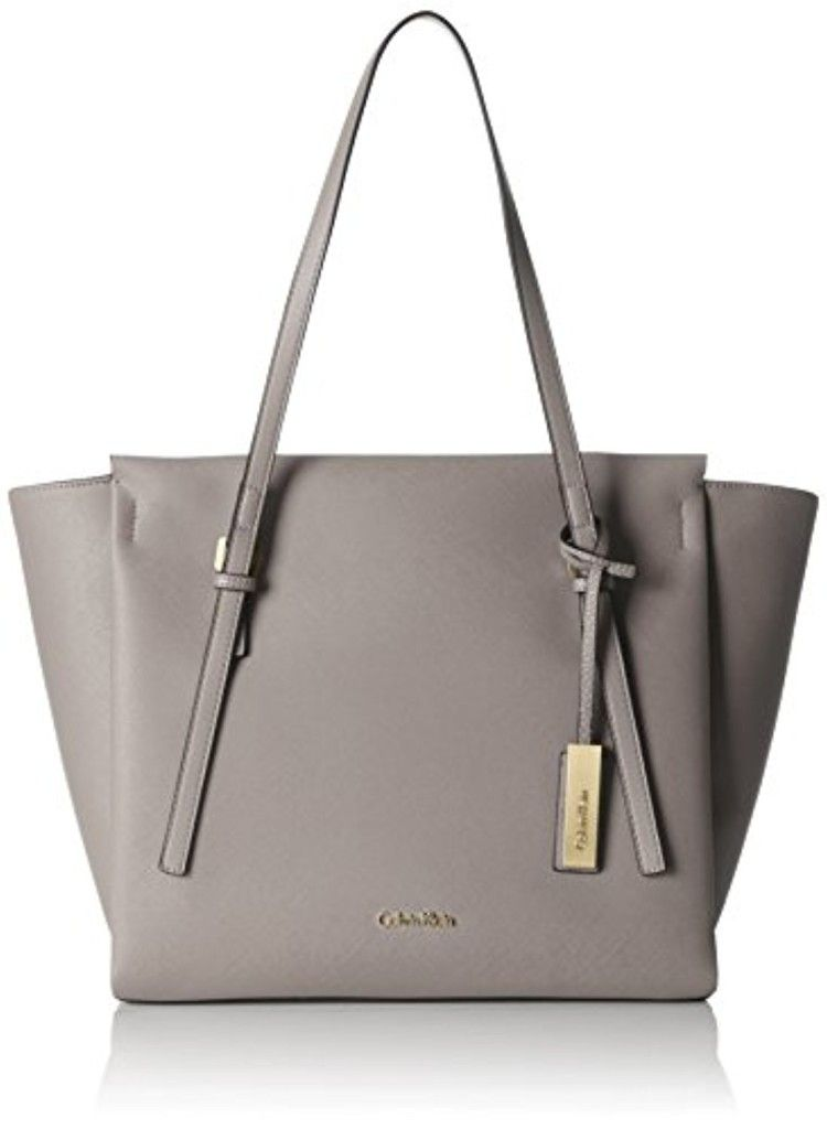 51b0500f1a Pin by Leah Miche' Diaz on bitch bag | Calvin klein tote bag, Calvin ...