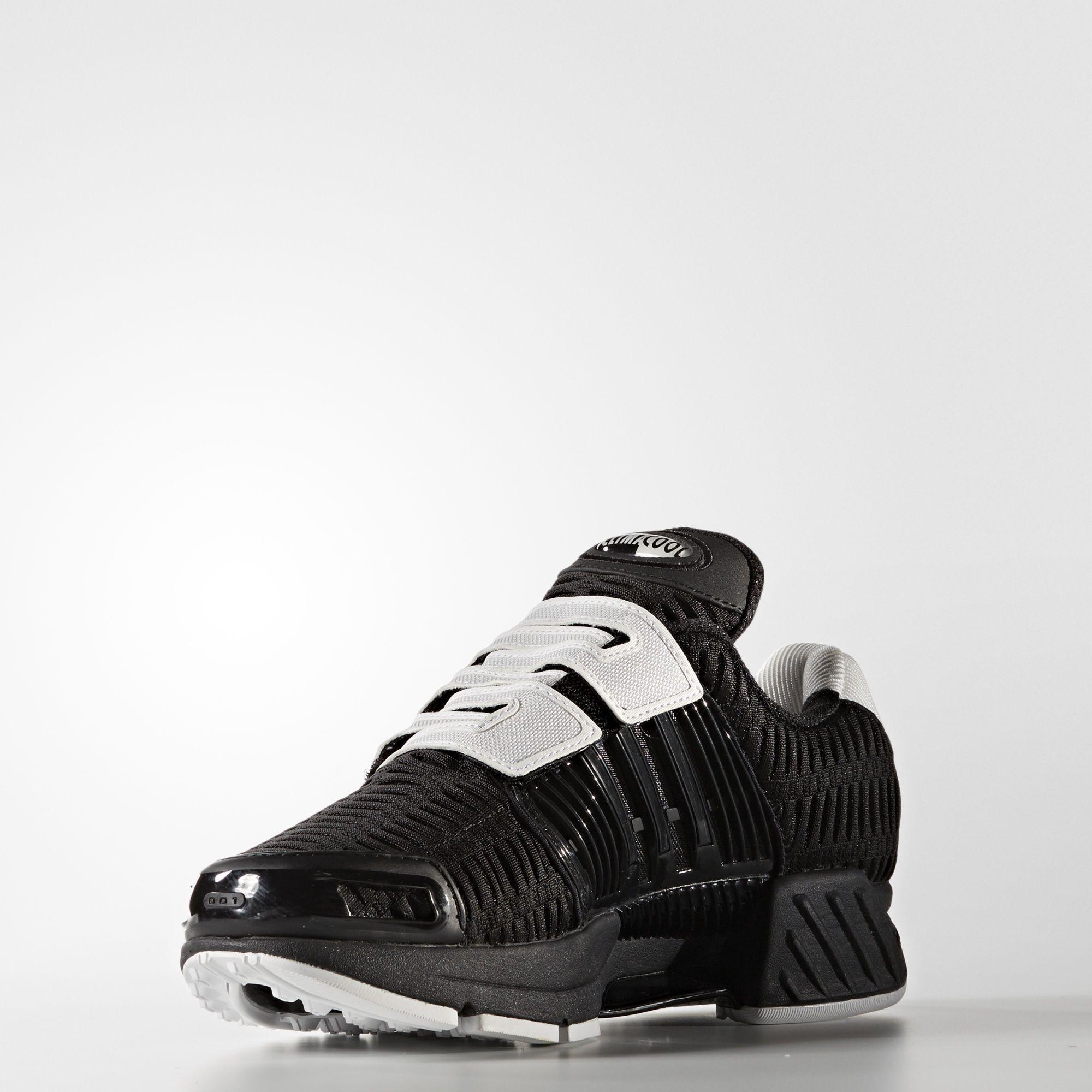 sale retailer bd59c 14742 adidas - Climacool 1 Laceless Shoes