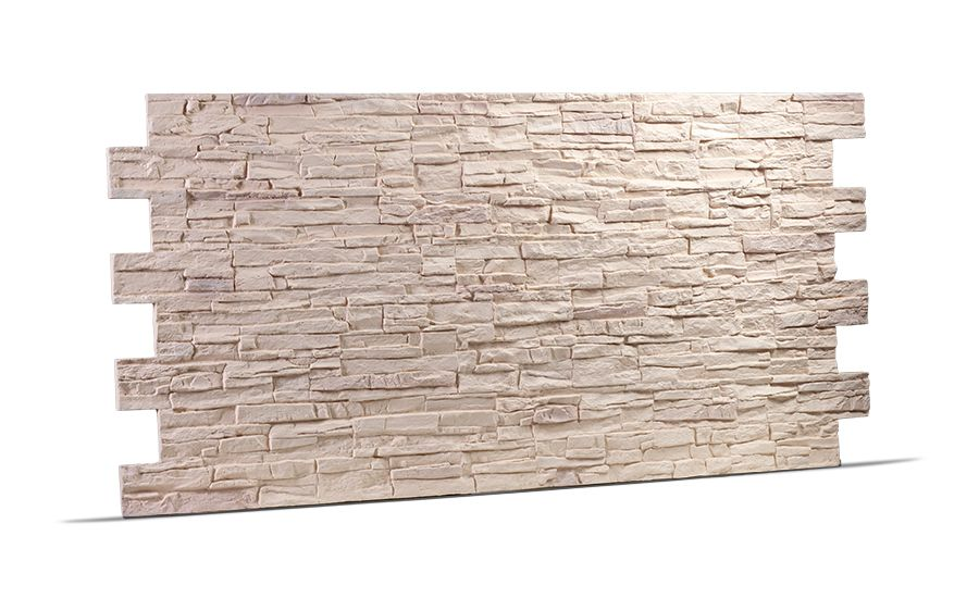 Ultrasize Xxl Colorado Sahara Creme Wallsupply Wall Paneling Interior And Exterior Wall Coverings