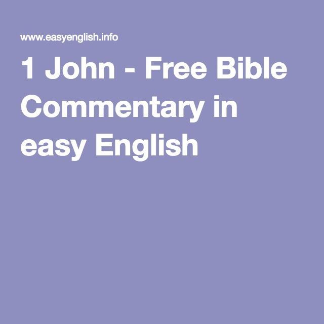 The Holy Bible - Bible in Basic English