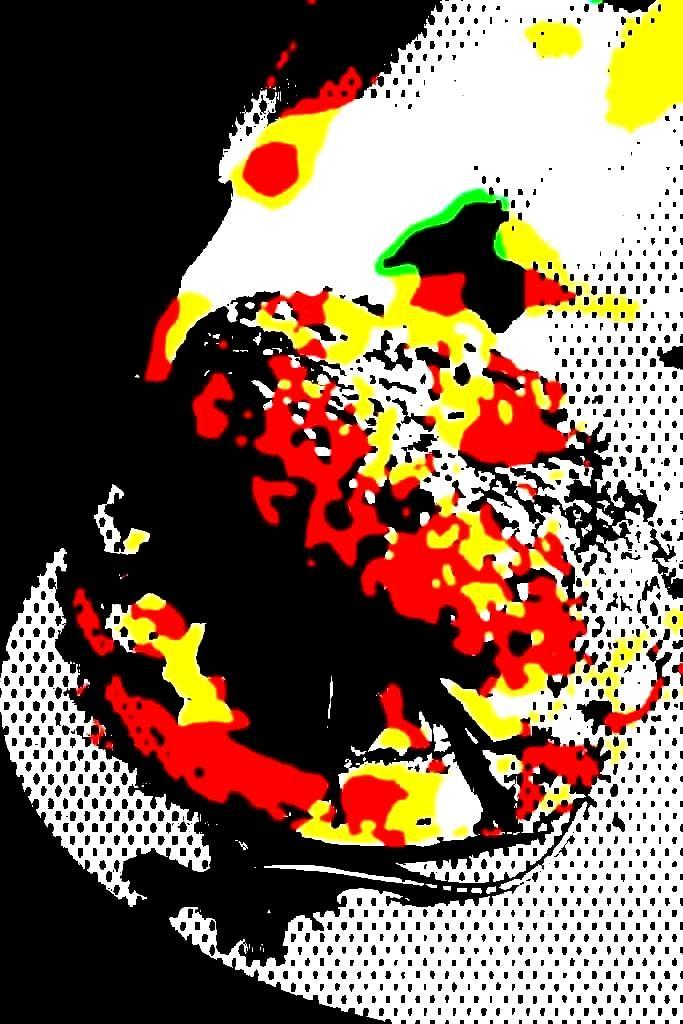 Egg Salad - Chips & PepperSkinny Egg Salad - Chips & PepperSkinny Egg Salad - Chips & PepperSkinny