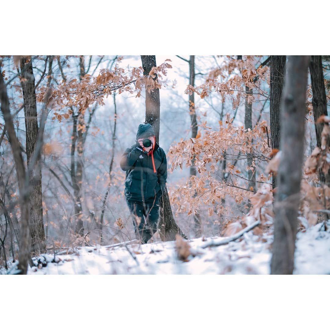 . . . . photographer #portraitphotography #bravogreatphoto #goodday#daily #니콘 #스냅사진 #일반모델 #mood #filmphotography #l4l #서울카페 #film #photo #분위기 #감성사진 #갬성사진 #777luckyfish #인물스냅 #여행에미치다 #여행사진