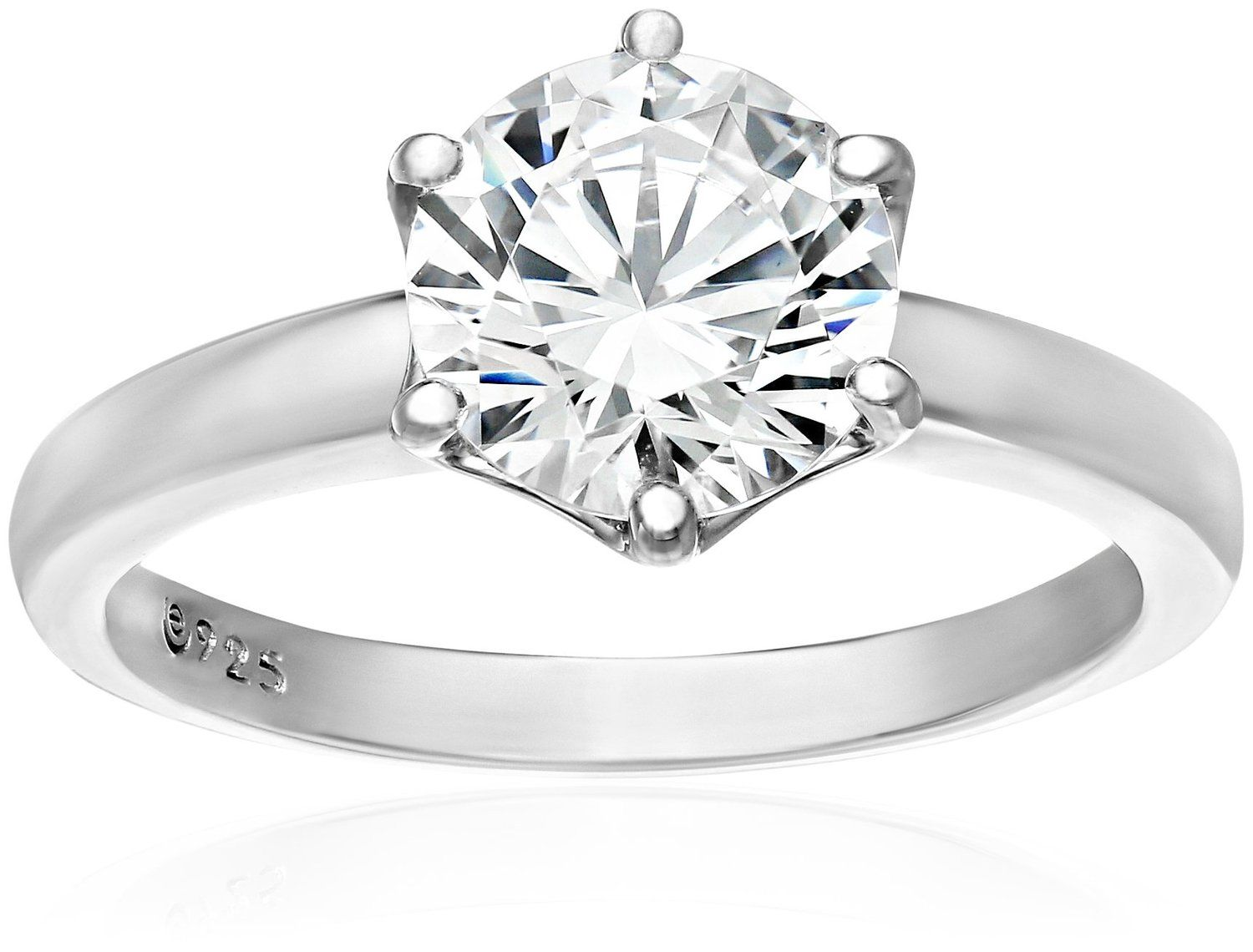 to engagement ring dollar pertaining rings wedding