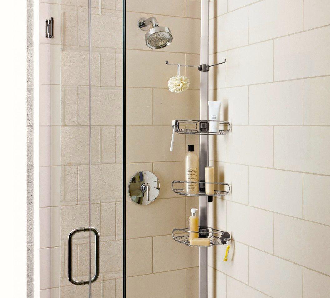Small Bathroom Storage Space Ideas Rent Com Apartment