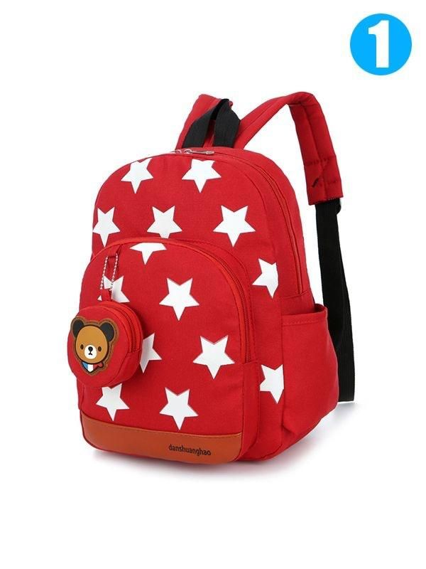 821754f34e [Fortnite Moments] Backpack | Rygsekk | School bags for boys, School  backpacks og School bags