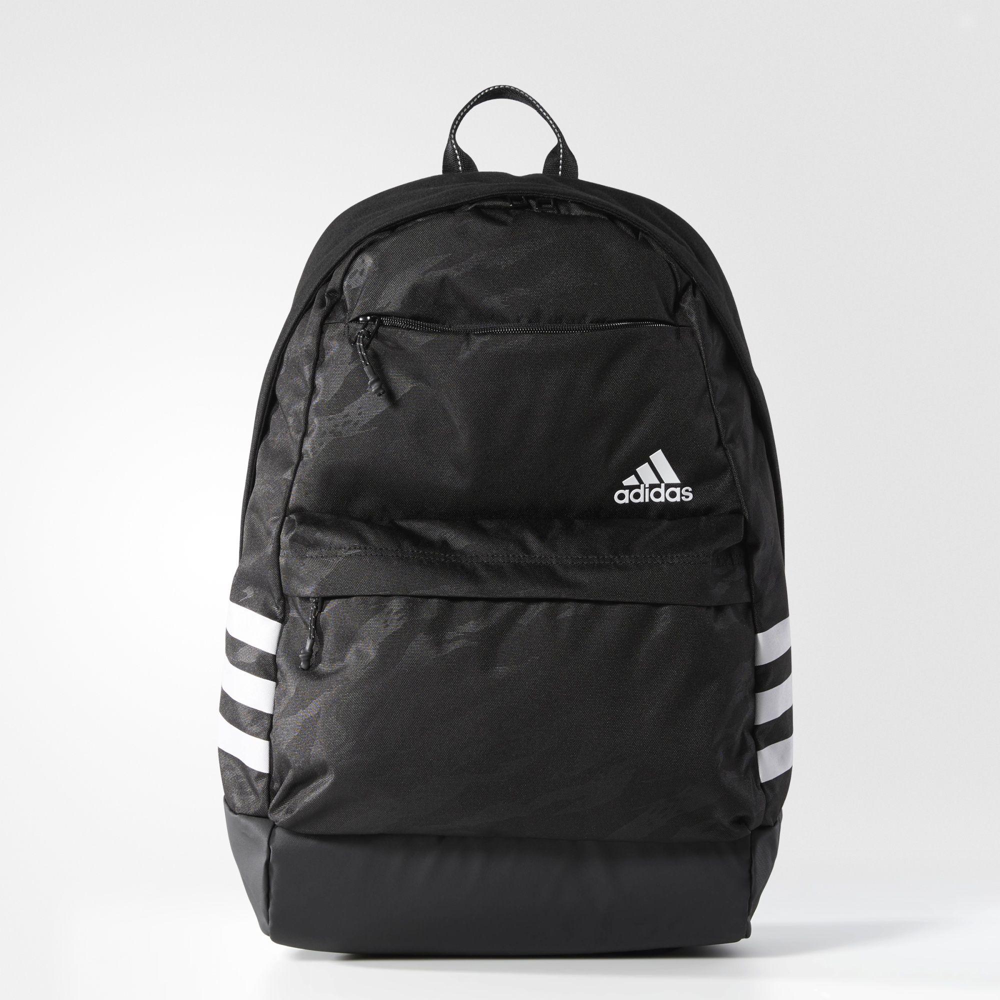 Daybreak backpack backpacks bags backpack bags