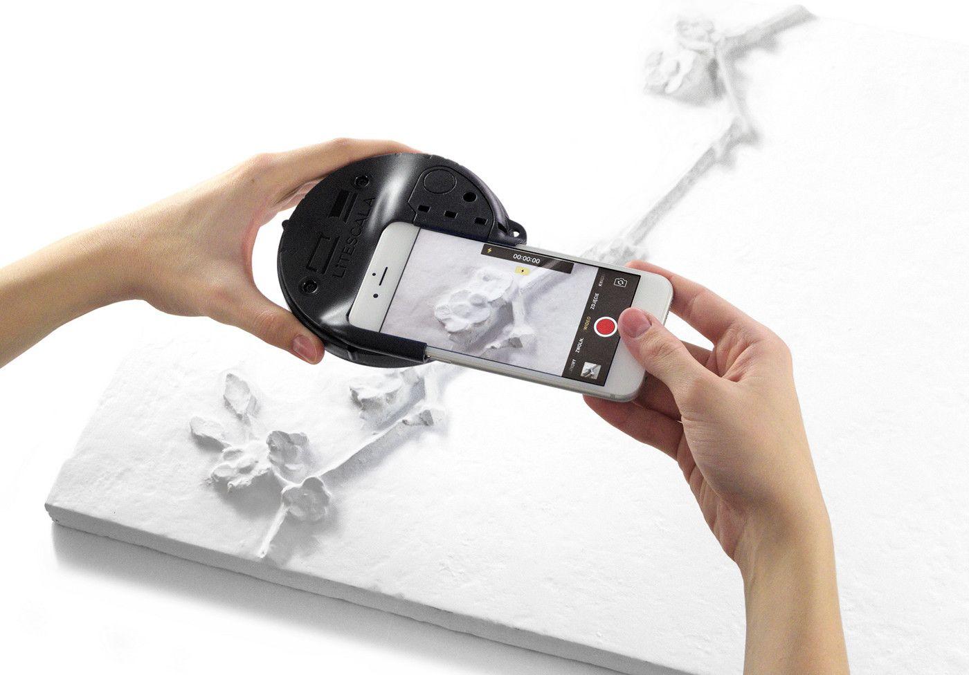macrophotography, idea, iphone6s
