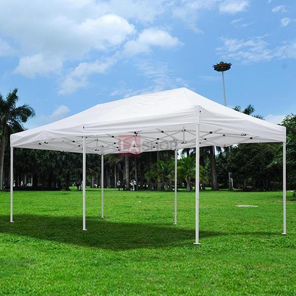 10x20 Ez Pop Up Tent Canopy Replacement Top Color Options Canopy Tent