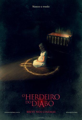 Assistir O Herdeiro Do Diabo Online Dublado E Legendado No Cine Hd