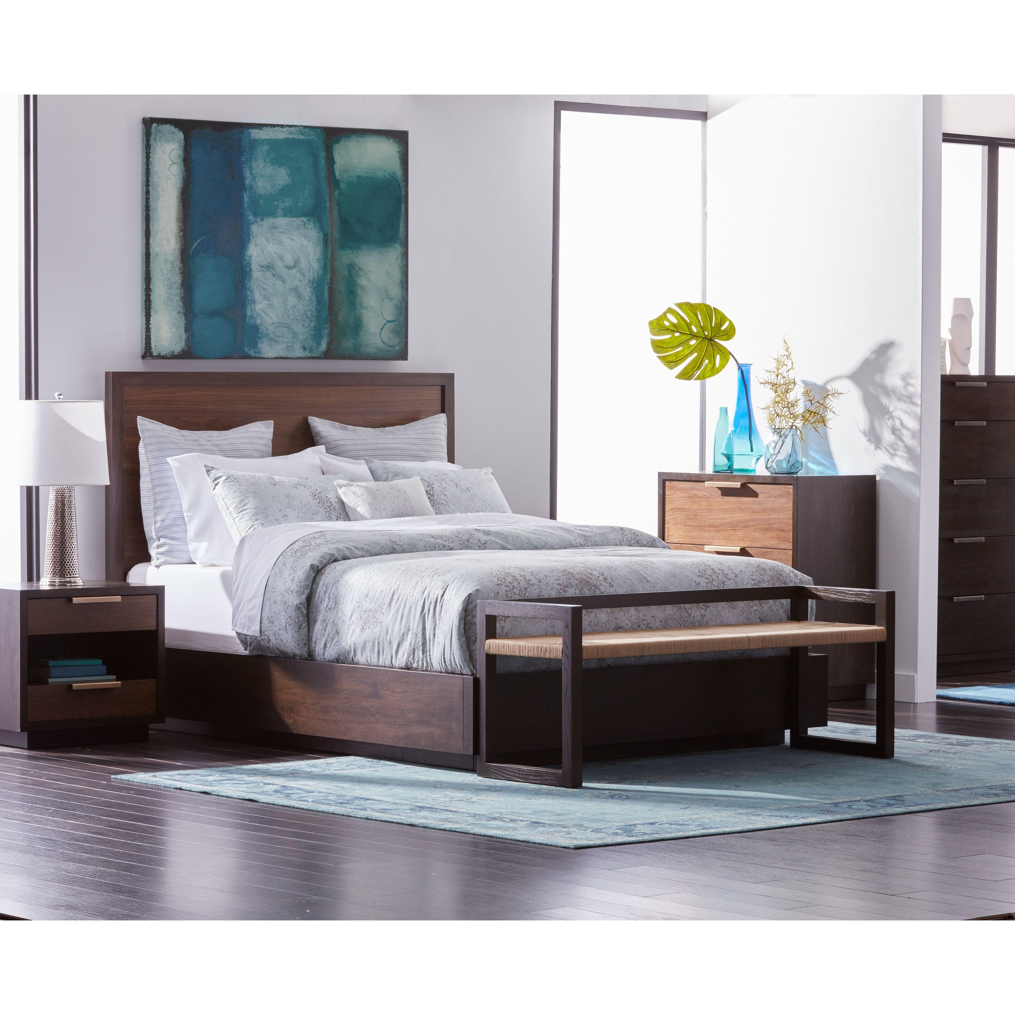 Shop Our Biggest Ever Memorial Day Sale Platform Bed Beds