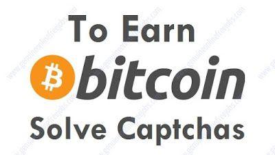 bitcoin pasiekė akcijų rinką ateities btc