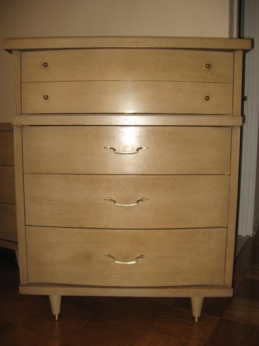 1950s Bedroom Furniture 10 Blonde Wood Furniture Articlerow Com Furniture Wood Furniture Blond Furniture
