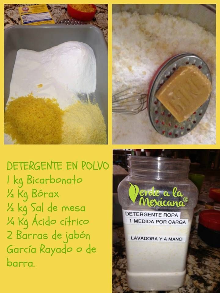 Cómo Hacer Un Jabón Casero Libre De Fosfatos Verde A La Mexicana Jabón Casero Jabon Casero Para Lavadora Productos De Limpieza Caseros