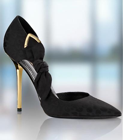 Louis Vuitton ... more #fashion: http://pinterest.com/mtfashional/