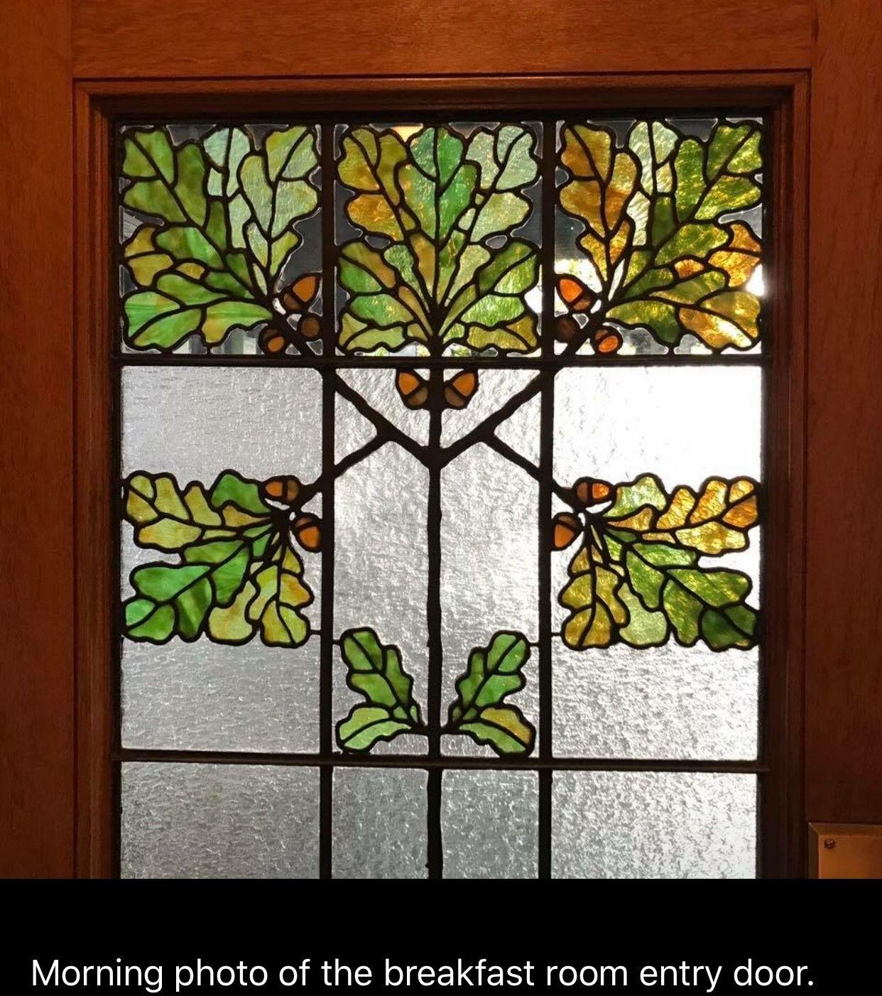 Pin By Sandy Dague On Glensheen Mansion Glensheen Glensheen Mansion Stained Glass Art