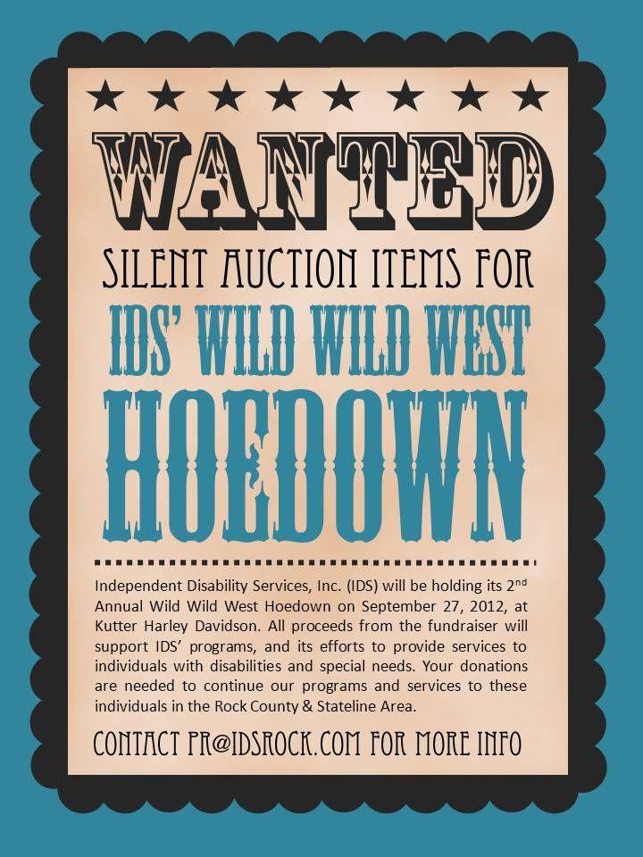 cowboy ideas gambling folder