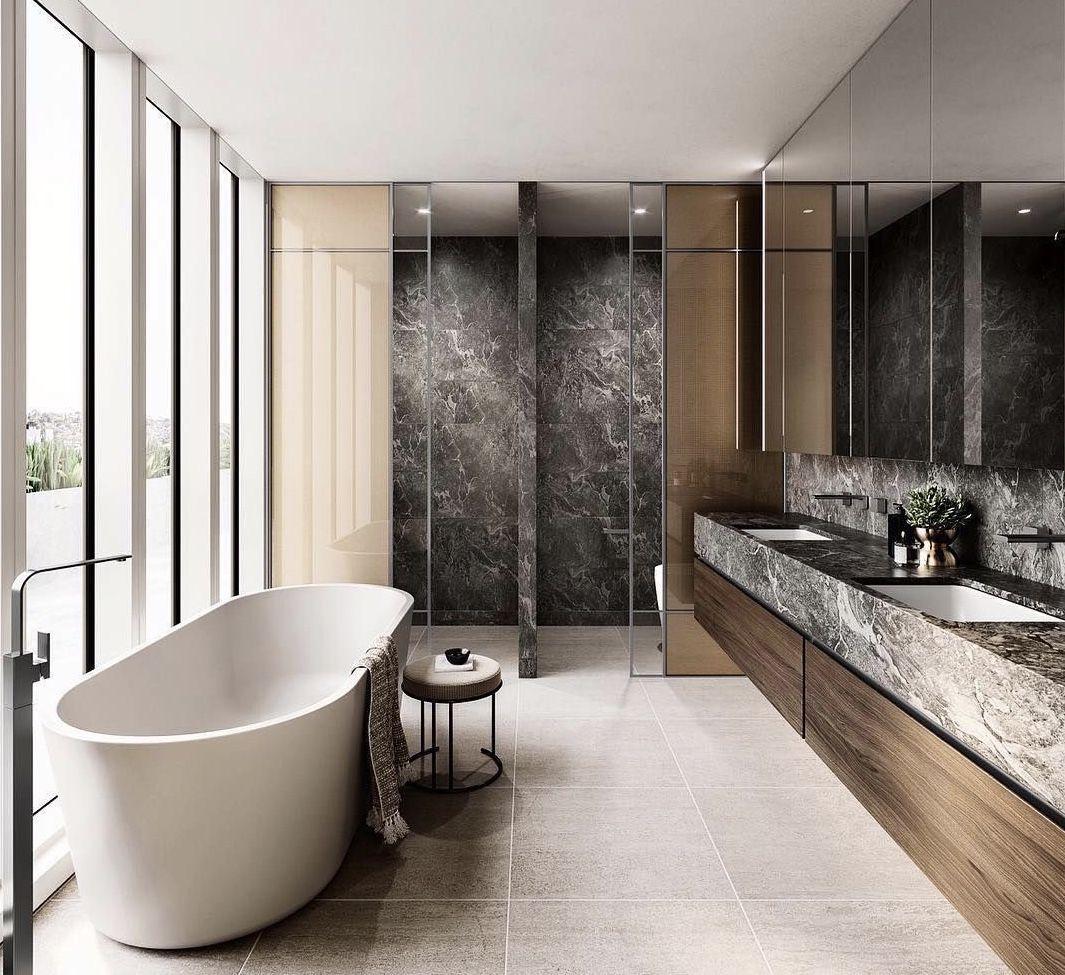 Pin Von Aliza Wandt Auf Bathroom In 2020 Wohnung Badezimmerideen Badezimmer