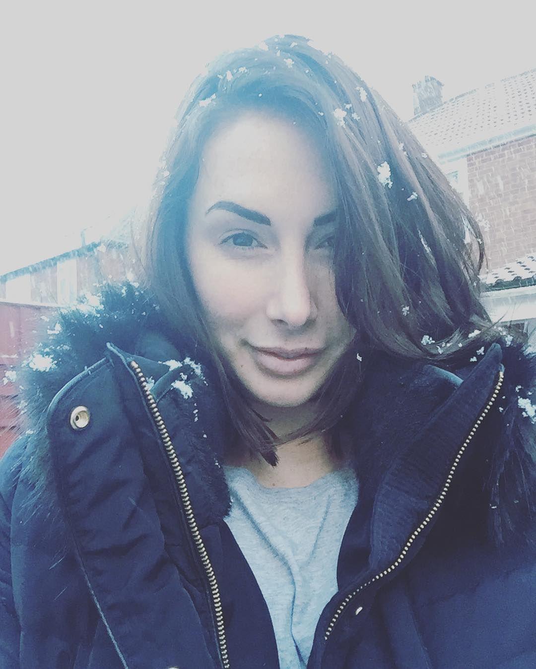 Paige turnah instagram