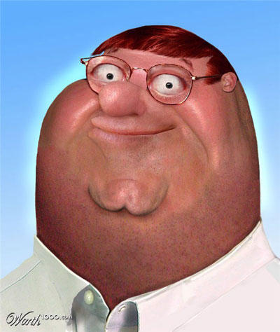 Realistic Drawings Of Fictional Characters Realistic Cartoons Funny Cartoon Characters Favorite Cartoon Character
