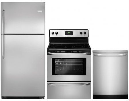 Pin by Online Appliance Center on Wall Ovens Kitchen