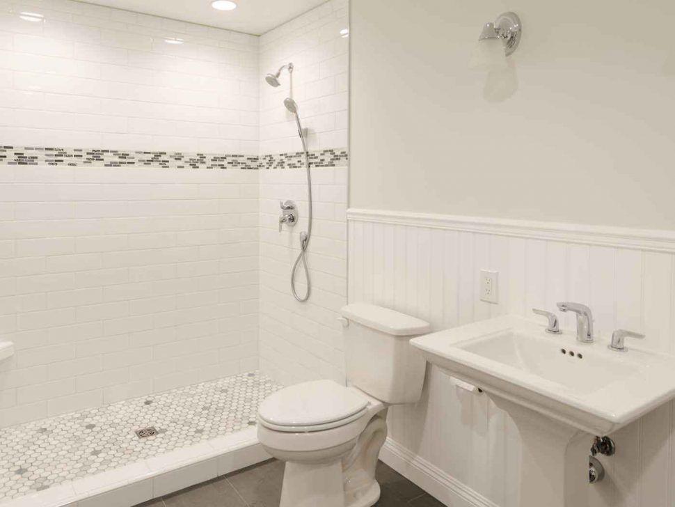 Bathroom White Tileds Fascinating Tile Ideas Photos Design Splendid White Tiled Bathrooms White Bathroom Tiles Bathroom Tile Designs Tile Bathroom