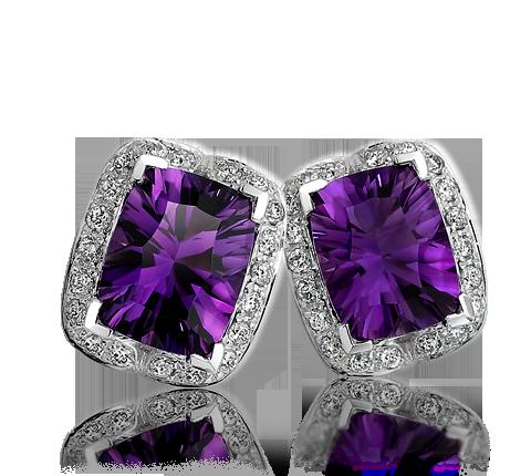 Master IJO Jeweler ijomja03png brand name designer jewelry in