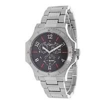 b5bc2645841 Relógio Condor Masculino Kz20017p. Relógio Condor Masculino Kz20017p Mercado  Livre ...