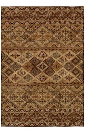 Rizzy Rugs Brown Bellevue Bv3992 Rug Transitional Rectangle 1 8 X 2 6 Brown Area Rugs Rizzy Home Ivory Rug