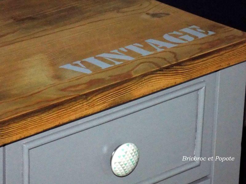 Design créatif meuble bibliothèque bureau biblioth¨que maison