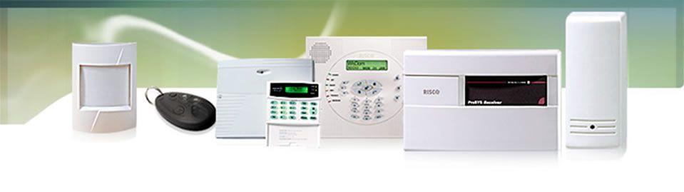 Home Burglar Alarm Security System Do You Need One Home Security Systems Home Security Best Home Security