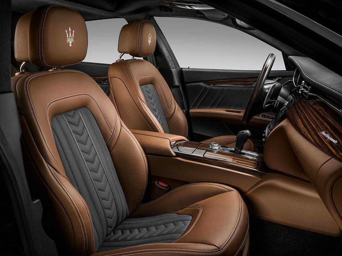 25+ Maserati zegna HD