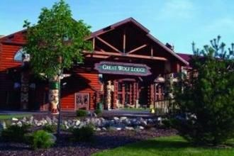Restaurants Near Great Wolf Lodge Williamsburg