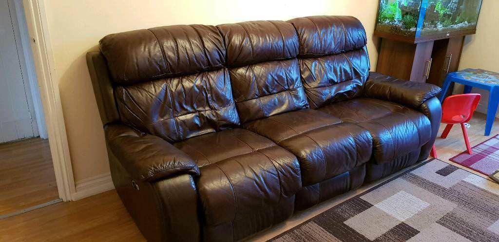Grey Sofa For Sale Plymouth En 2020 Con Imagenes