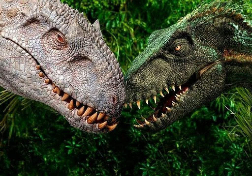Indoraptor Jurassic World Wallpaper Jurassic Park World Jurassic World Dinosaurs