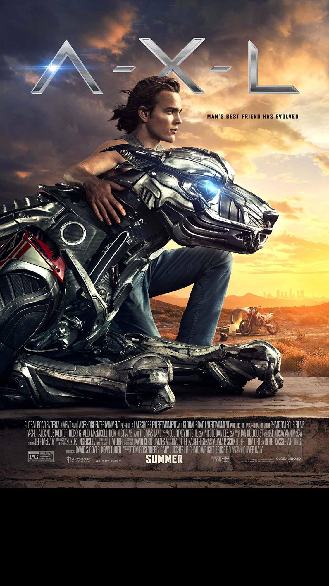 Pin de Astrid en Cinema en 2020 Películas completas