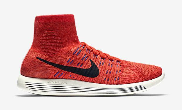 Intégrées NikeSport Baskets Les Chaussetttes Running À nw80PkO