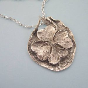 Home Remedy to Clean Sterling Silver | Cleaning silver ...